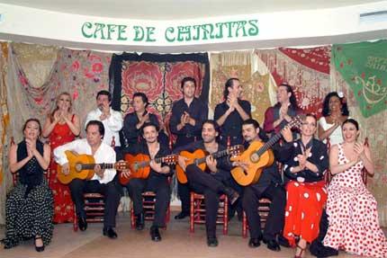 EL BAR DE FERAZMAL MOCHITO - Page 2 CafeChinitas