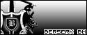 Berserk Batalha Medieval
