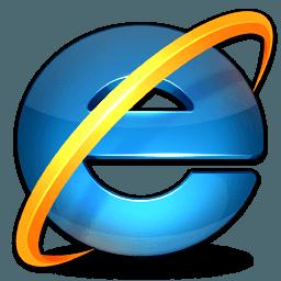 Windows Internet Explorer 9 Ie