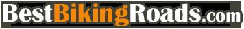 Recherche road trip de 3-5 jours en partance de Belgique (frontiere) Logo