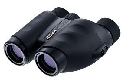 Dalekozori - Page 3 Nikon-Travelite-V-Zoom-Binoculars-8-24x25
