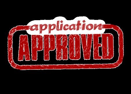 Sieg Hart {Segunda Espada, reserved} {Rank Changed} App-approved1