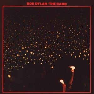 "Bill Graham présente ""une vie rock & roll"" Bob_dylan_before_the_flood"