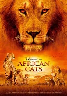 African cats - prossimamente al cinema  African-Cats-LO-Ita