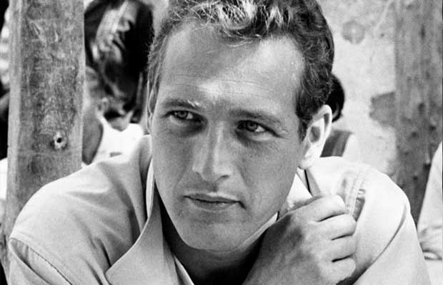 Paul Newman 2-1wu3o3k