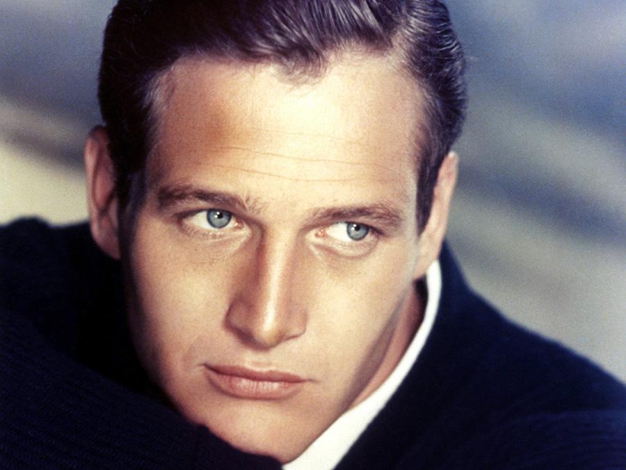 Paul Newman 2-fbi7bu