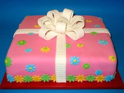 Happy birthday, Shell! Nice-Cool-Birthday-Cake