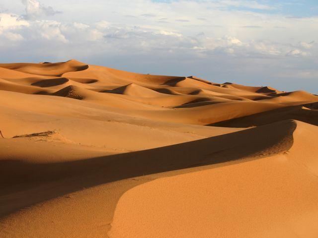 Maroko - Page 4 Morocco_Morocco-landscape_6777
