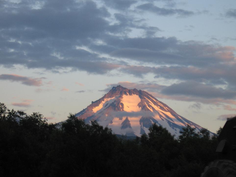 Vulkani - Page 2 Pelee_Wonder-of-the-nature_14803
