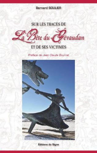 """""""Sur les traces de la Bête du Gévaudan"""" par B. Soulier Bete_gevaudan_victimes"""