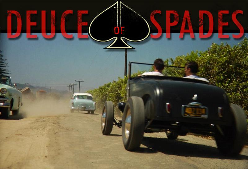 Deuce Of Spades movie SCREENGRAB%201%201