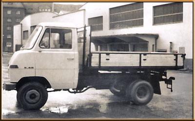 Njemački ex-proizvođači Lkw_hanomag_