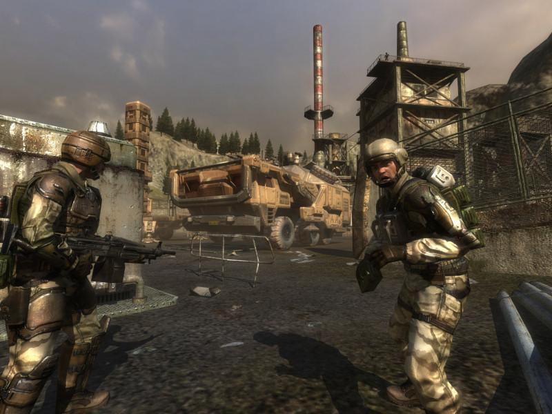 Quake Wars : Enemy Territory Etqw_ss3-big