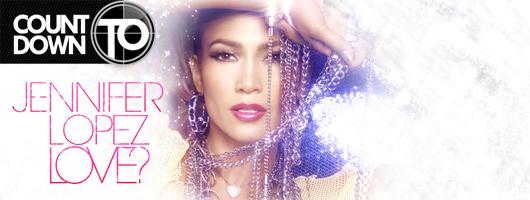 Дженнифер Лопес/Jennifer Lopez - Страница 5 Lovecountdown1