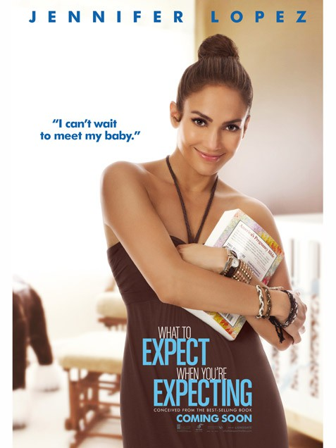 Película 'What to Expect When You're Expecting' (2012) - Página 2 Jennifer-lopez_16