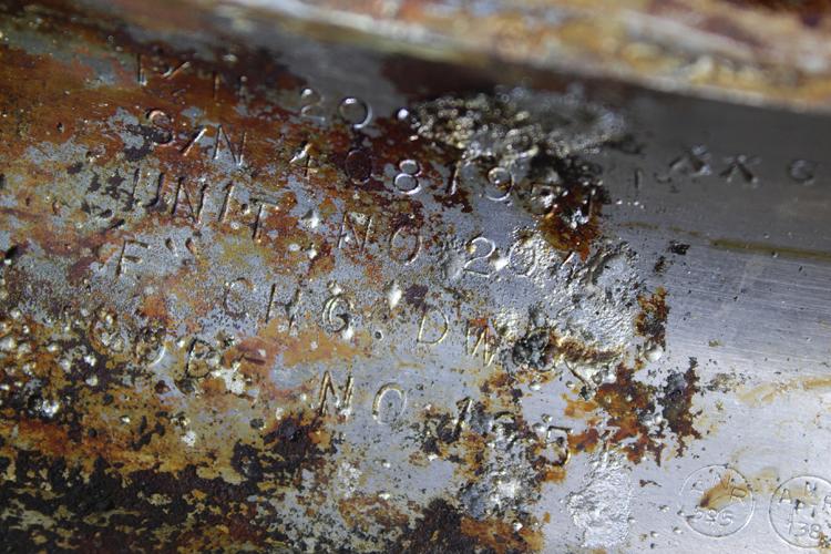 apollo - Trovato il I° stadio di Apollo 11? - Pagina 2 2044_lg