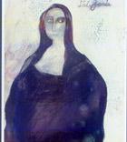 Razne Mona Lize Ivana-ivkovic-izlozba
