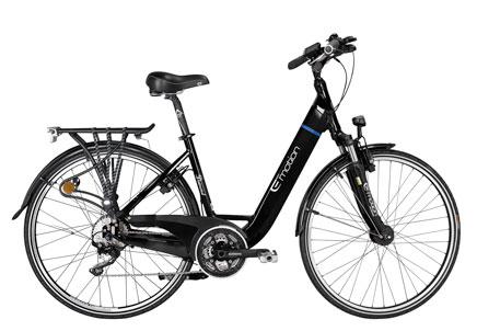 Tres años tres bicicletas. Presento la última: BH Emotion Evo Diamond Wave Ev514_thumb