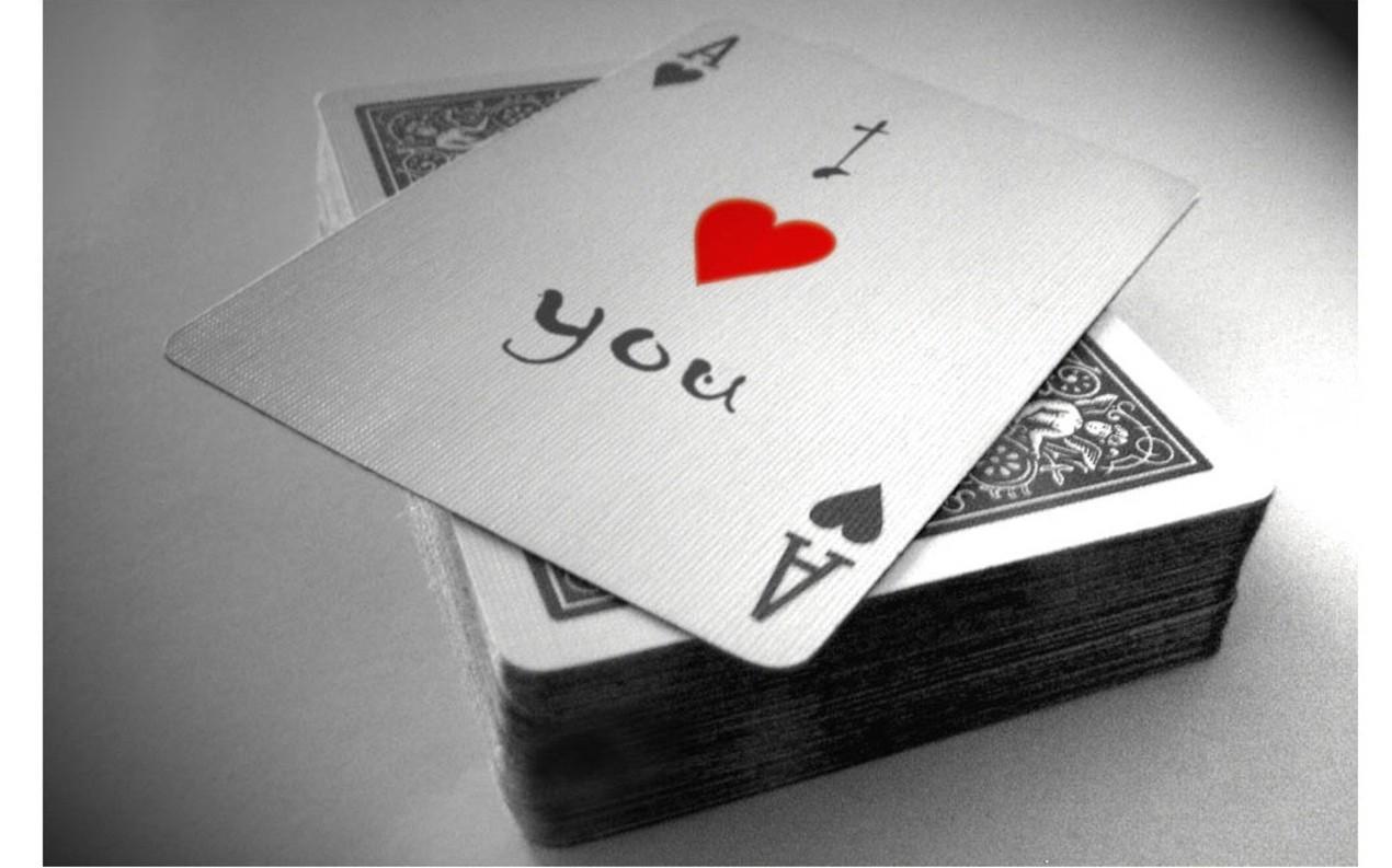 Poručite nešto onima koje volite I_love_you_card-wide