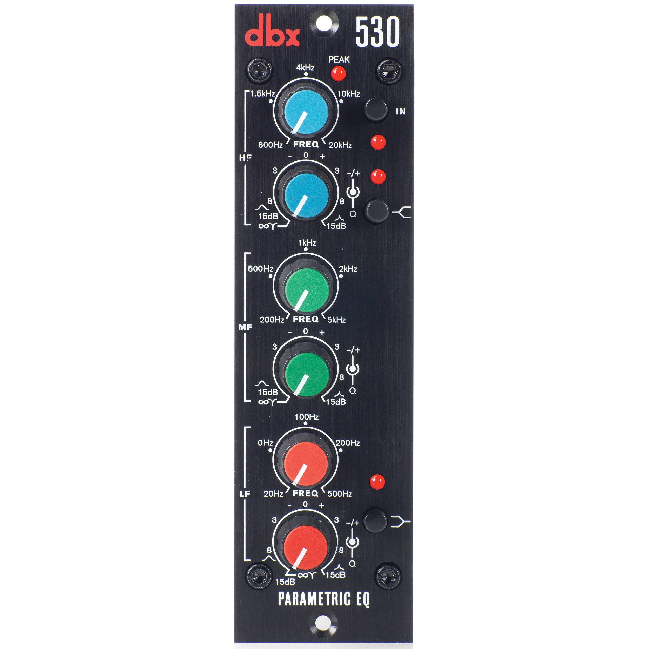 Controles de tono si/no - Página 3 Dbx_530_parametric_equalizer_1129110