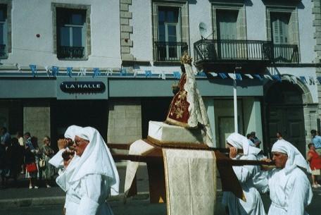 "Les ""religions"" de Babylone la Grande. Procelp5"