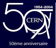 Numri 666 Cern