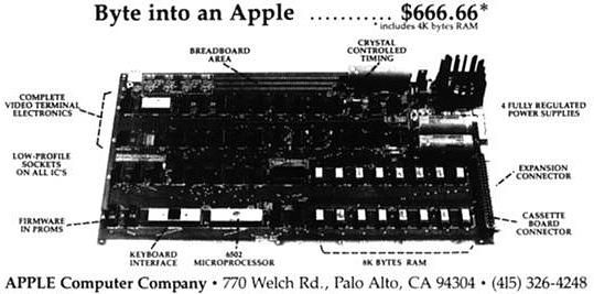 Numri 666 Apple_computer_666-66_detail