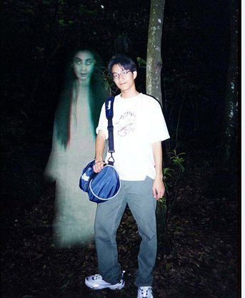 1 Chuyện MA Ghost3