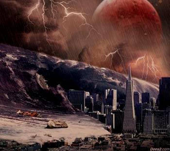 Les récentes prophéties de Pierre Frobert... Image001