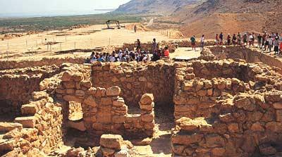 История Библии Cavepeople