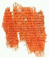 История Библии Losku