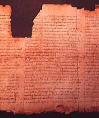 История Библии Scriptureroece