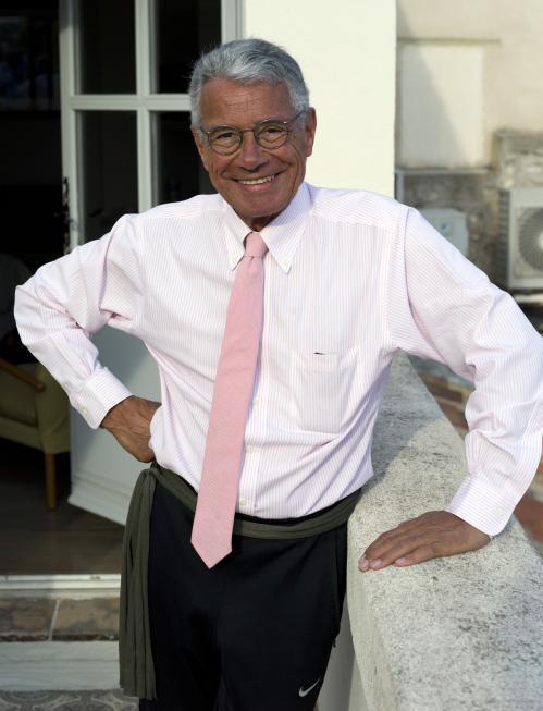 Jean-Marie Périer, des années 60 à nos jours JMP_resize