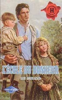 L'école du bonheur de Liz Ireland 186547-0