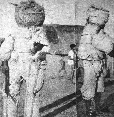 Les mystèrieuses représentations d'astronautes antiques Gold_g67