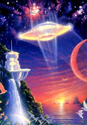 Wisdom of the Higher Exterterrestrials  Alien_humanitymanipulation02