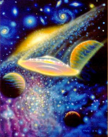 Wisdom of the Higher Exterterrestrials  Alien_humanitymanipulation06