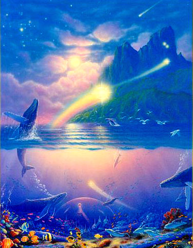 Wisdom of the Higher Exterterrestrials  Alien_humanitymanipulation4