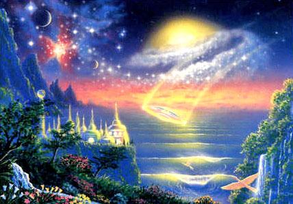 Wisdom of the Higher Exterterrestrials  Alien_humanitymanipulation5
