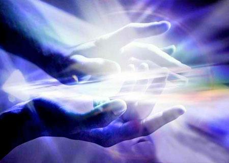 La Imparable Liberación de la Humanidad Conscious_universe232_02