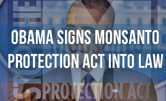 Résolutions HR-875 et les autres Monsanto95_01