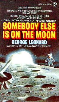 Claim: Secret American Base Discovered On Moon Luna07_13