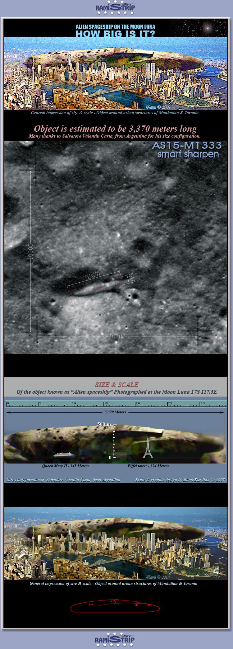 Quel est ce mystérieux objet qui apparait sur Google Lune ? - Page 5 Luna36_26
