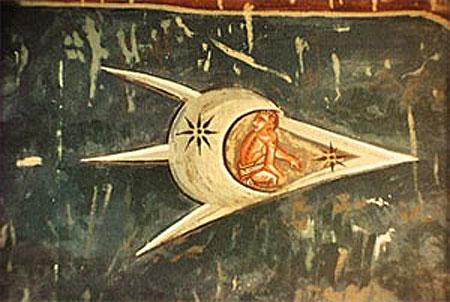 Ovnis em Pinturas Antigas Ovnis_pinturas_C