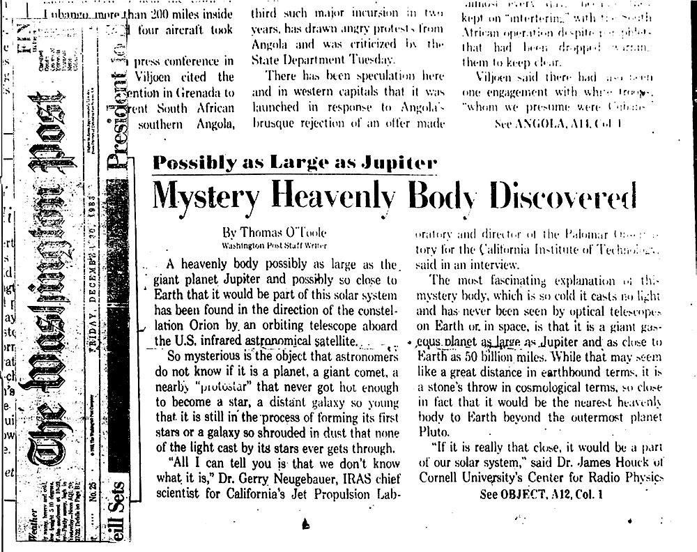 • Hercólubus y las profecías del astónomo chileno Muñoz Ferrada... - Página 2 Hercolobus83_02