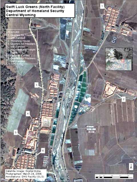 Le détail des camps et leur situation géographique Fema02_03