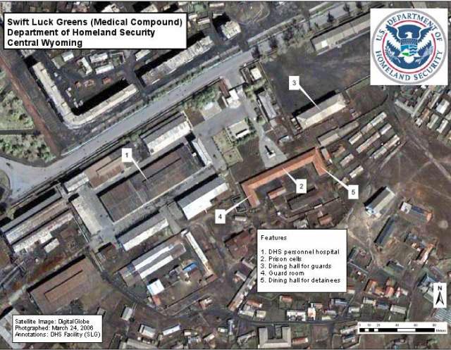 Le détail des camps et leur situation géographique Fema02_05