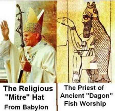 Joyeux Noël Vatican138_01