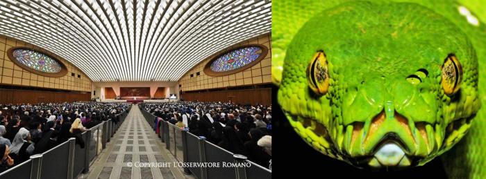 Arte? o intentan que adoremos al innombrable?  Vatican184_08_small