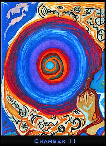 Творчество Окрыляющих (www.wingmakers.com) Chamber11hr